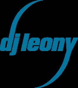 djleony-400